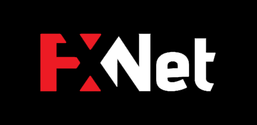 logo FXnet.com