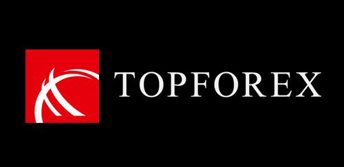 logo Topforex.com