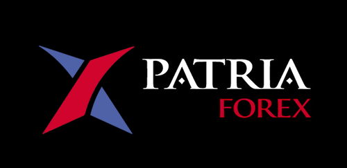 patria forex review