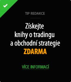 Forex ebook o tradingu